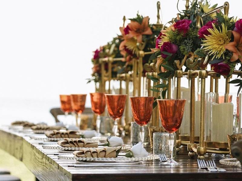 Wedding Event Styling 2
